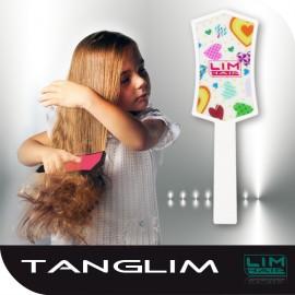 Lim Hair Cepillo Tanglim Cuore