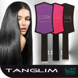 Lim Hair Cepillo Tanglim Colours