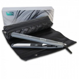 Lim Hair Plancha PC 6.2 Mirror TI
