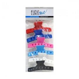 Pinzas separadoras Eurostil