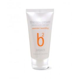Therapy Cream Repara B2